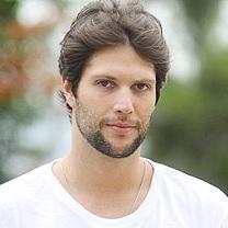 Gustavo Leão