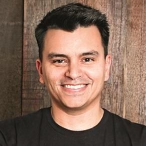 Gustavo Reiz