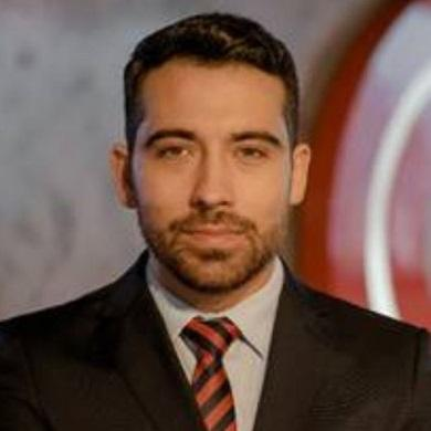 Gustavo Uribe