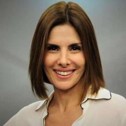 Helena Fernandes