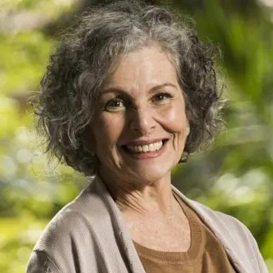 Irene Ravache