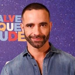Jerônimo Martins