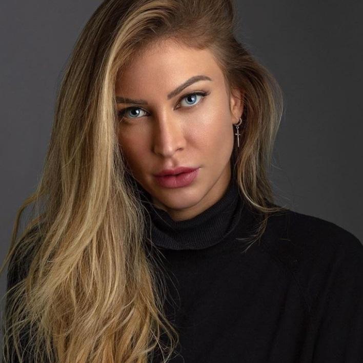 Jéssica Brankka