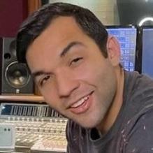 Jonathan Costa