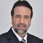 Jorge Lordello