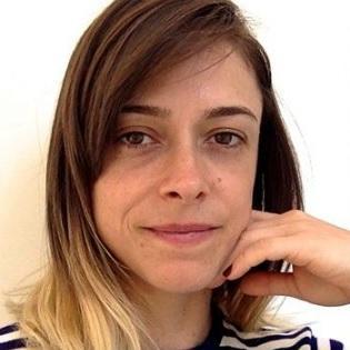 Júlia Feldens