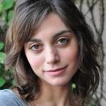 Juliana Schalch