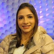 Laís Souza