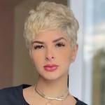 Laryssa Bottino