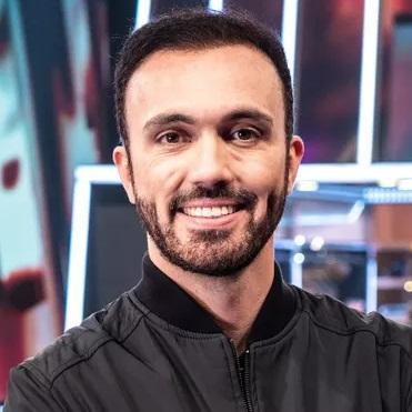 Leo Paixão
