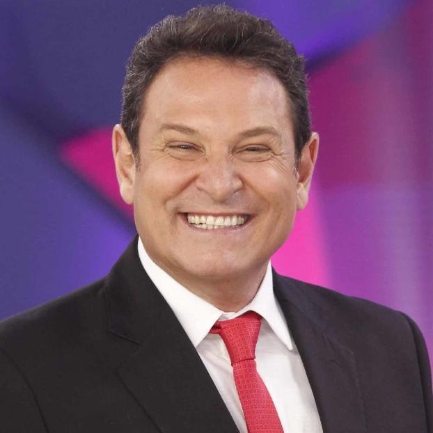 Luís Ricardo