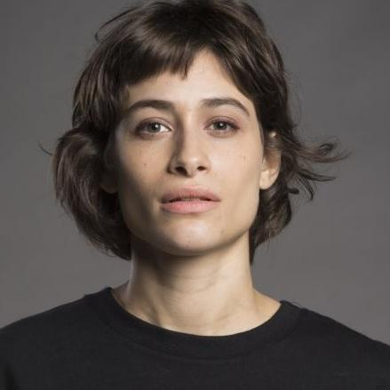 Luísa Arraes