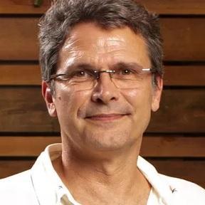 Luiz Henrique Rios