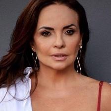 Luiza Tomé