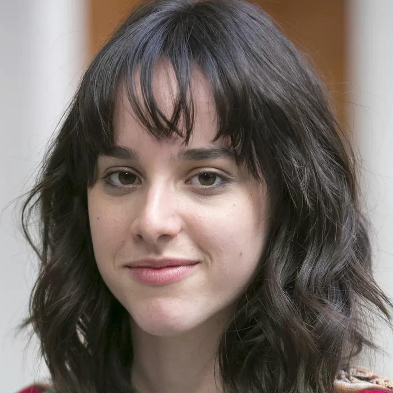 Manoela Aliperti