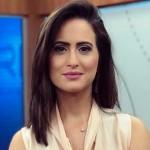Marcela Rahal