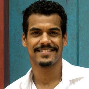 Marcello Melo Jr.