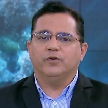 Marcelo Bittencourt