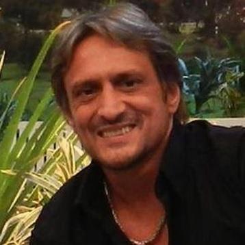 Marcelo de Nóbrega