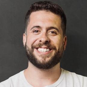 Maurício Meirelles