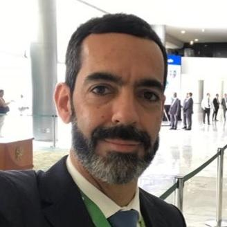 Mauro Tagliaferri