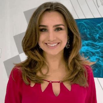 Millena Machado
