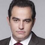 Omar Fierro