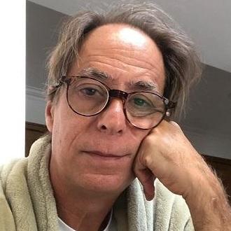 Pedro Cardoso