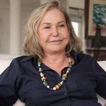 Pepita Rodrigues