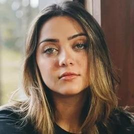 Polliana Aleixo