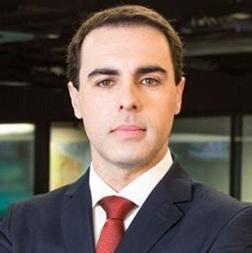 Rafael Colombo