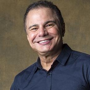 Ricardo Linhares