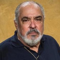 Roberto Bomfim