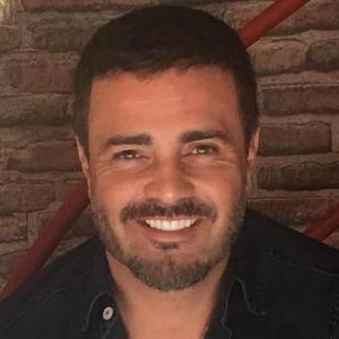 Rodrigo Phavanello