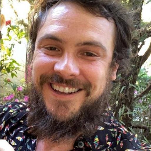 Sergio Guizé