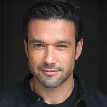 Sérgio Marone