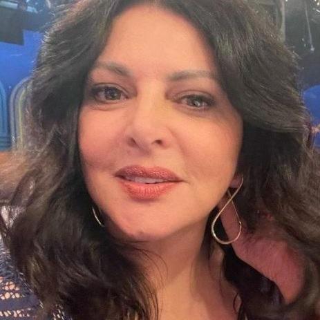 Sônia Lima