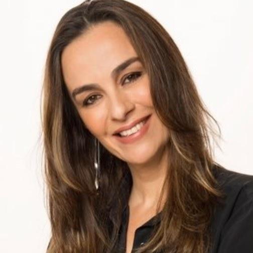 Susana Garcia