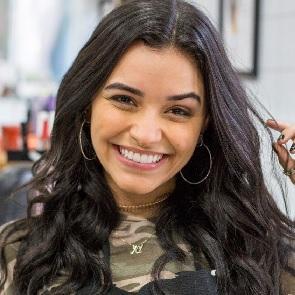 Talita Younan