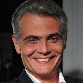 Tarcísio Filho