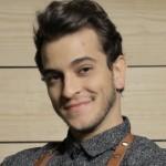 Victor Lamoglia