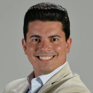 Wagner Montes Filho