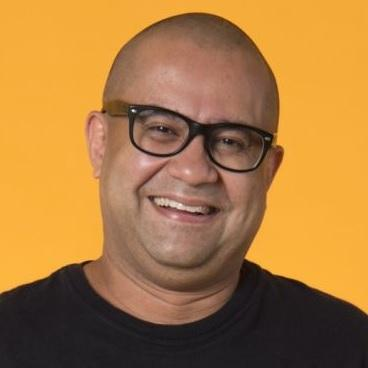 Welder Rodrigues