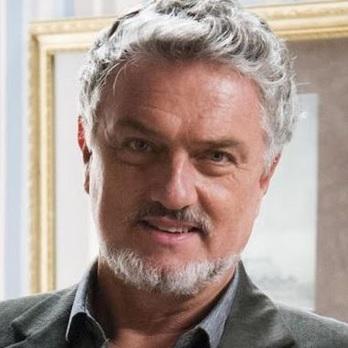 Werner Schünemann