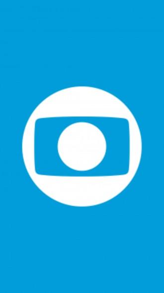 Logotipo da Globo